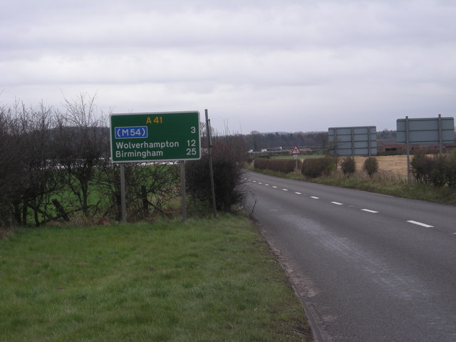 File:Are we nearly there yet? - Geograph - 748015.jpg
