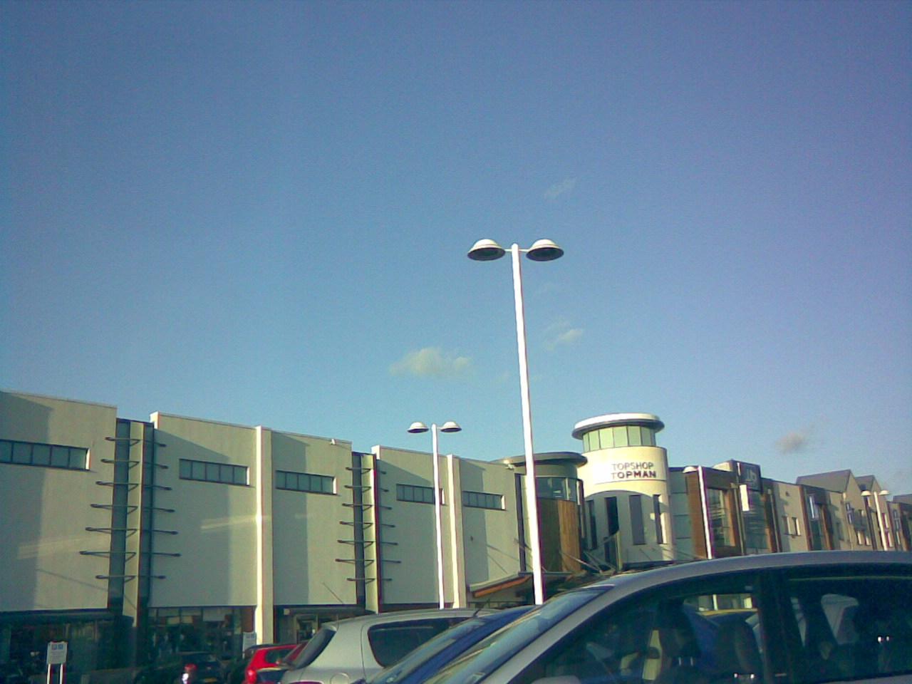 FileDW Windsor Rios In Westwood X Car Park