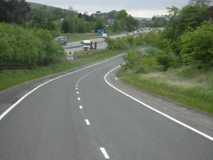 File:B7076 near Abington - Coppermine - 13664.JPG