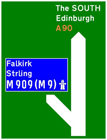 File:M909 Junction Sign - Coppermine - 5972.PNG