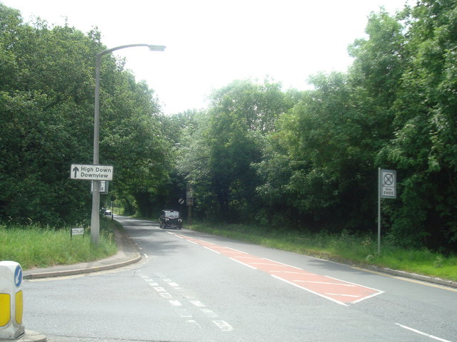 File:Sutton Lane, Belmont, Surrey - Geograph - 1339011.jpg