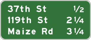 File:Fictional-k-254-nw-bypass-sign-eb-016.png