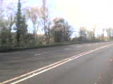 File:Old A48 at Chepstow - Coppermine - 23568.JPG