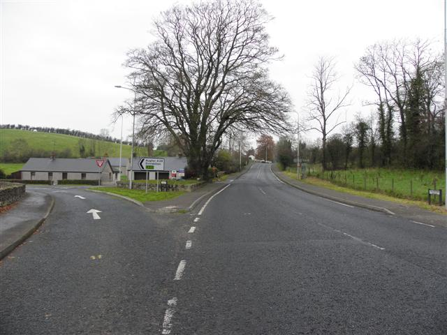File:Favour Royal Road - Tullyvar Road - Geograph - 2685856.jpg