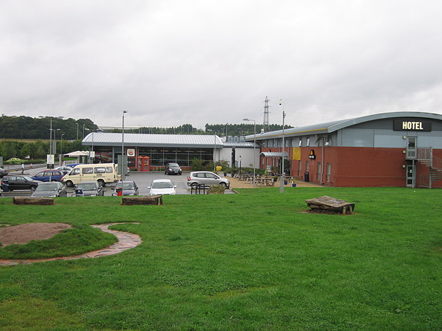 File:Telford Services - Geograph - 964657.jpg