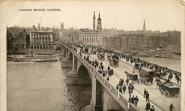 File:London Bridge - Flickr - 32564231242.jpg