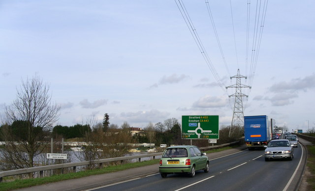 File:Carrington Bridge - Geograph - 363074.jpg