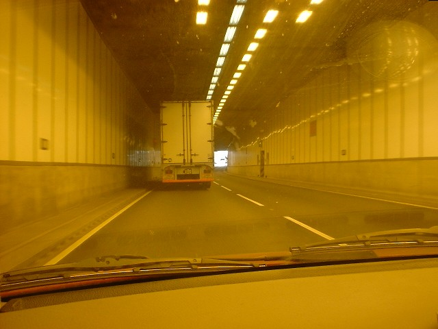 File:A50, Stoke, Meir tunnel - Coppermine - 3244.jpg