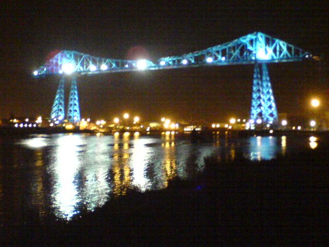 File:Middlesbrough Transporter bridge - Coppermine - 10293.jpg