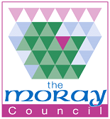File:Moray logo.png