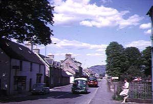 File:Old A9 Newtonmore - Coppermine - 1089.jpg