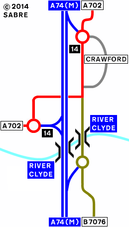 Crawford and Elvanfoot Interchanges.png