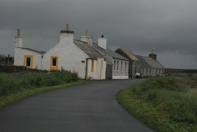 File:West Silverhall - Geograph - 976596.jpg