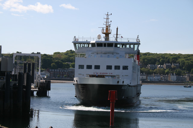 File:Rothesay-ferry.jpg