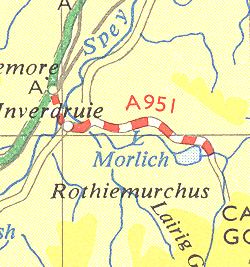 A951-Aviemore.png