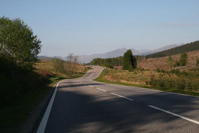 File:A83-barmore-wood.jpg