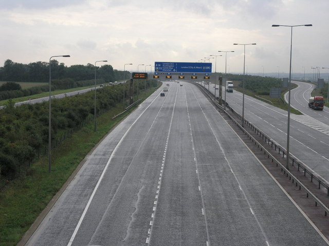 File:Alconbury North Interchange.jpg