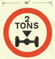 File:Axle weight 1964.png