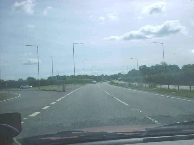 File:A50, Uttoxeter - Coppermine - 3250.jpg