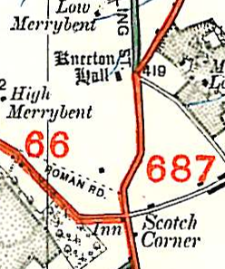 A687 (Scotch Corner - Darlington).png