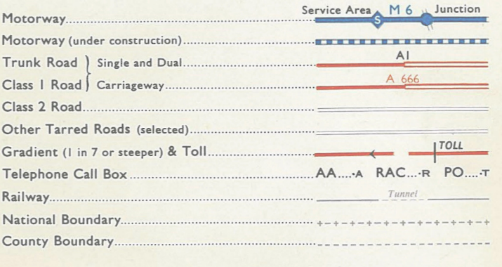 File:1965 Route Planning Map Key.PNG