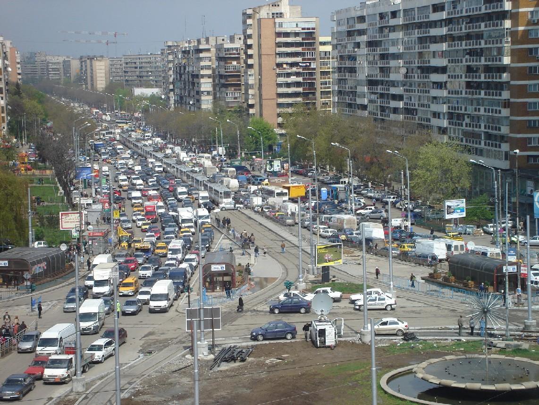 Resultado de imagem para Colentina Bucareste