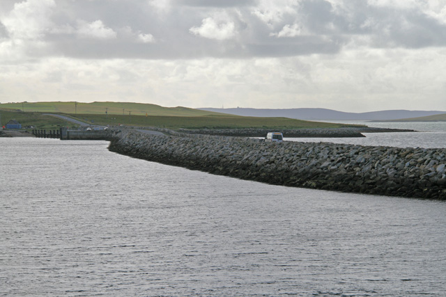 File:Berneray-cswy1.jpg