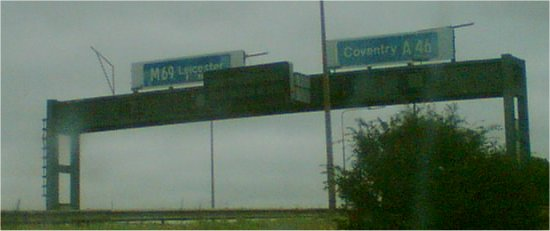 File:Original lane overhead signage - Coppermine - 9832.jpg