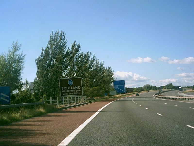 File:A74(M)-The Border - Coppermine - 3511.JPG