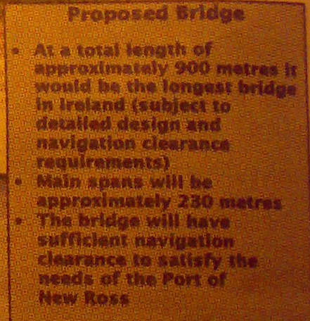 File:N25 NewRoss Bridge Description - Coppermine - 15725.jpg