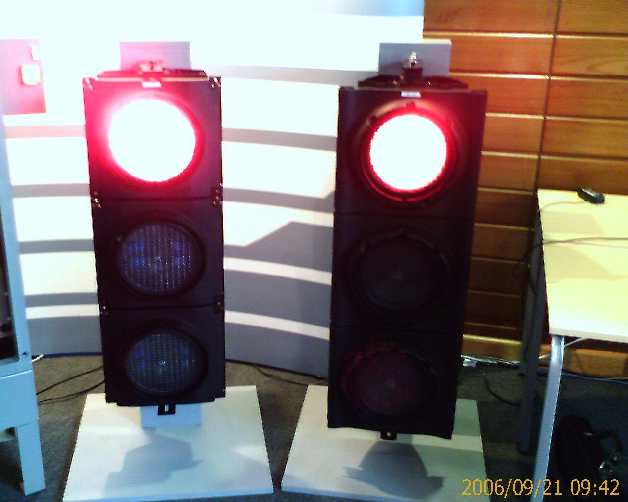 File:PEEK and Siemens LED heads - Coppermine - 7836 jpg