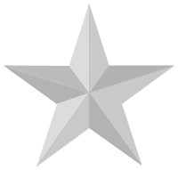 File:Star grey.png