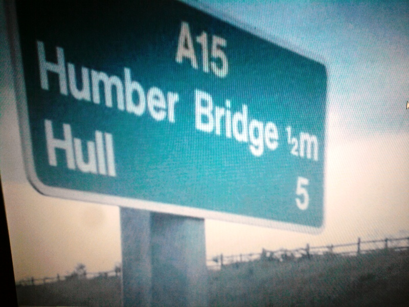 File:Fake A15 sign from OFAH 1985 xmas special - Coppermine - 23786.jpg