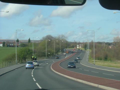 File:A58 Beaumont Road, Bolton - Coppermine - 1448.JPG