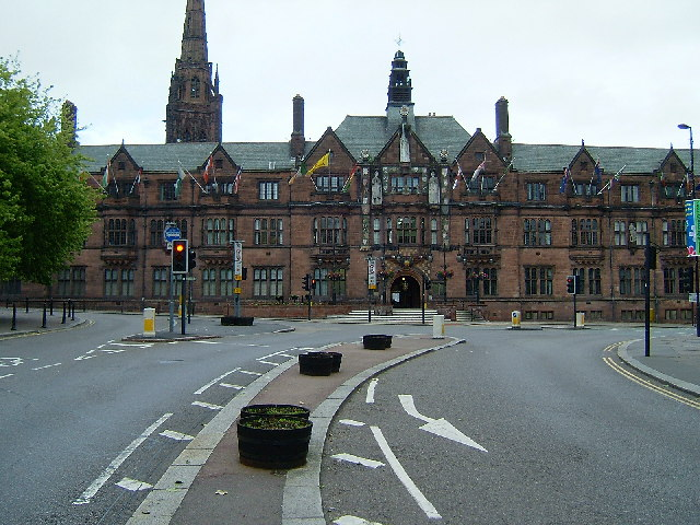 File:Coventry Council House - Geograph - 19031.jpg