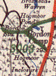 B3003 Hampshire map.png