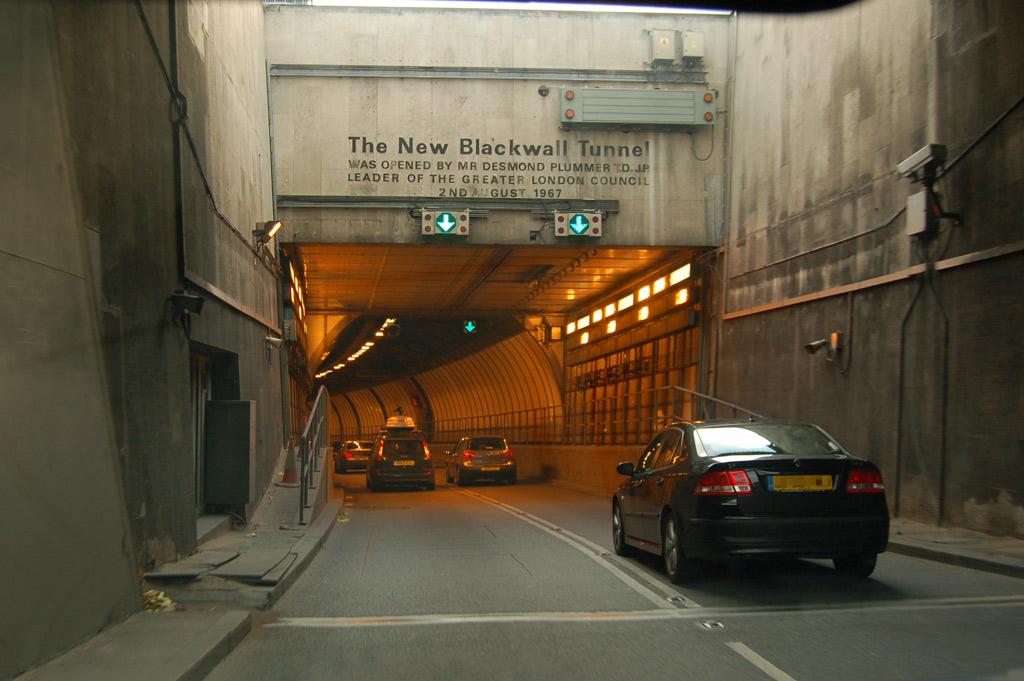 File A102 New Blackwall Tunnel Coppermine 21694 Jpg