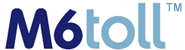 M6toll logo.png