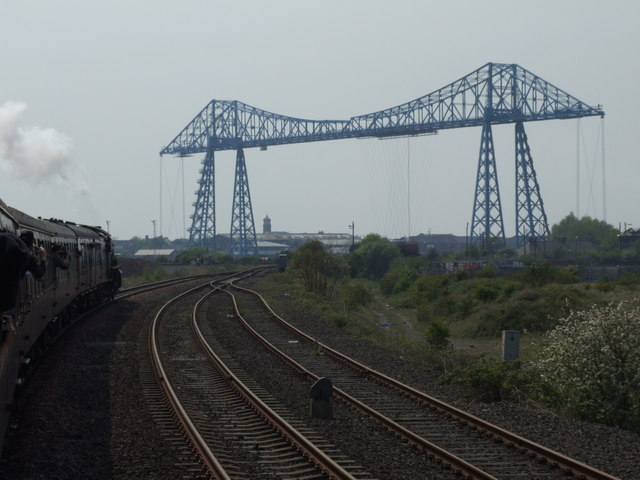 File:Middlesbrough Transporter Bridge.jpg