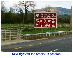 File:Poor quality image from the Gorey Bypass newsletter. - Coppermine - 13759.JPG
