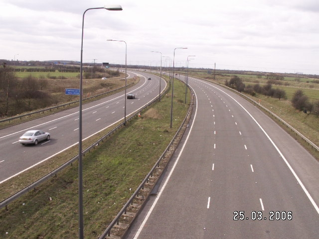 File:M180 west from J1.jpg