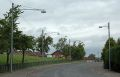 Ancient Lighting in Blackwood, Lanarkshire - Coppermine - 6465.jpg
