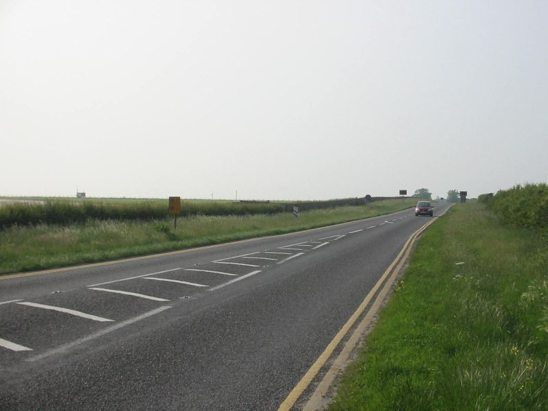 File:A15 RAF Waddington WigWags - Coppermine - 12644.JPG