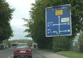 Approaching a German motorway junction - Coppermine - 15236.jpg
