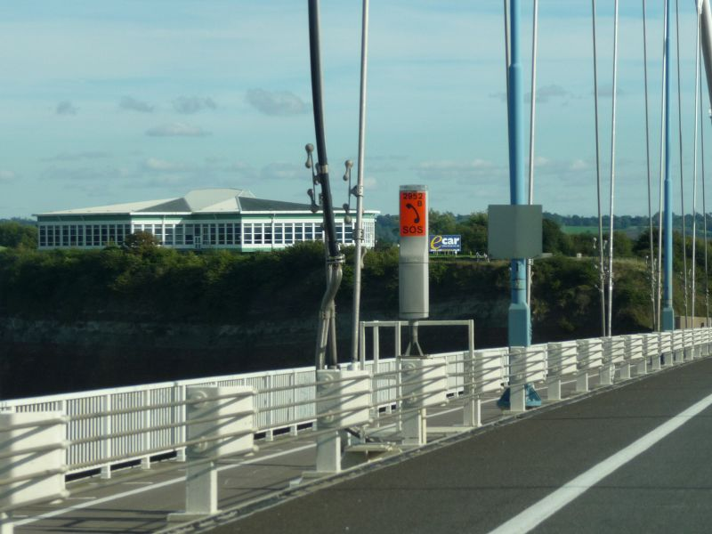 File:Former Aust Services from Severn Bridge, Oct 2013.jpg