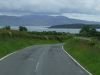 The A844 road (C) Thomas Nugent - Geograph - 3536099.jpg