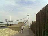 Humber Bridge - Coppermine - 6555.jpg