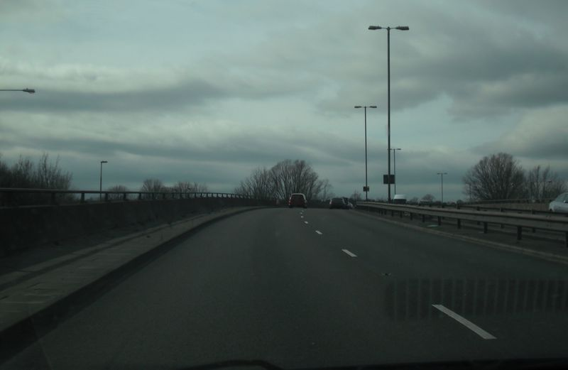 File:A494 Queensferry 2.jpg