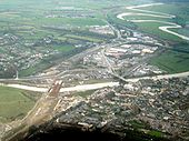 A 40 Carmarthen Bypass under comnstuction - Coppermine - 9801.jpg