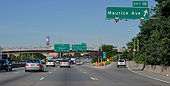 Interstate 495 New York - Coppermine - 23210.jpg
